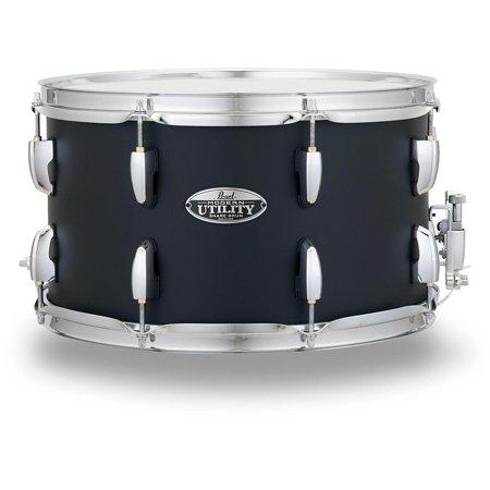 Pearl Acoustic Drum (Pearl MUS1480M227 Modern Utility 14