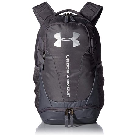 Under Armour - Hustle 3.0 Backpack 41c7e2a8e2378