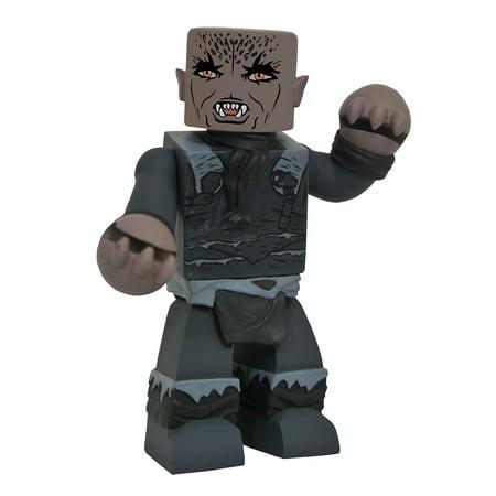 SDCC 2017 Exclusive Dark Tower Monster Vinimate