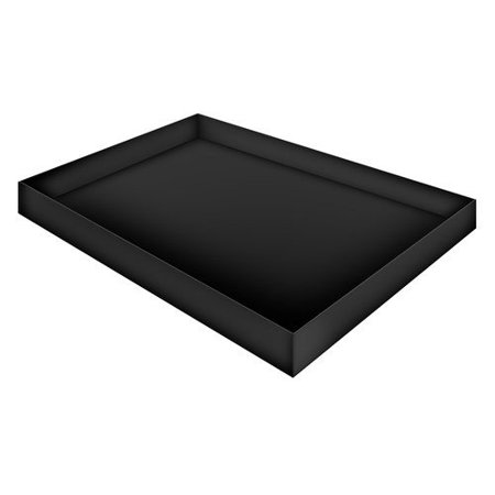 Innomax Stand-Up Waterbed Safety Liner