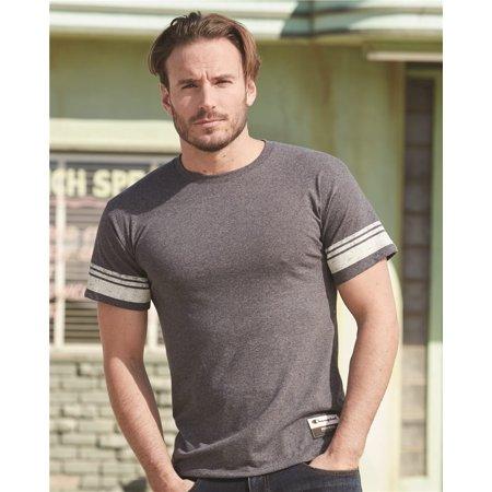 T-Shirts Originals Triblend Varsity Tee (Varsity Tees)