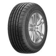 Fortune FSR602 205/65R16 95H Tire