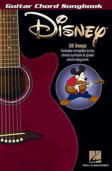 Disney by