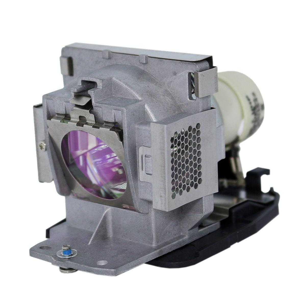 Lutema Platinum Bulb for BenQ MP711c Projector Lamp (Original Philips Inside) - image 5 of 5