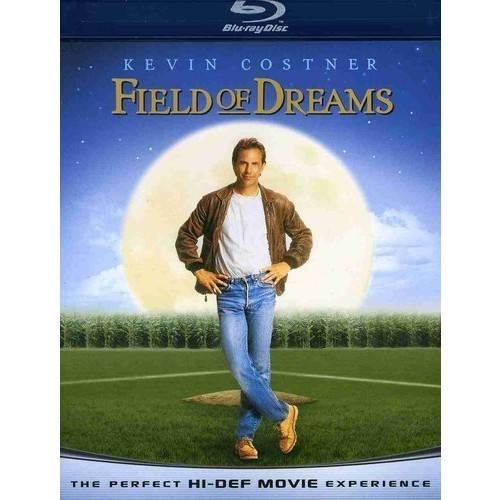 Field Of Dreams (Blu-ray) (With BD Live) (Widescreen)