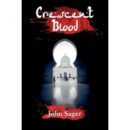 Crescent Blood