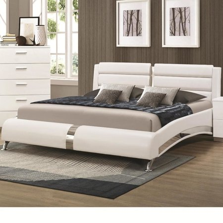 CDecor Porter Contemporary 4-piece Bedroom Set