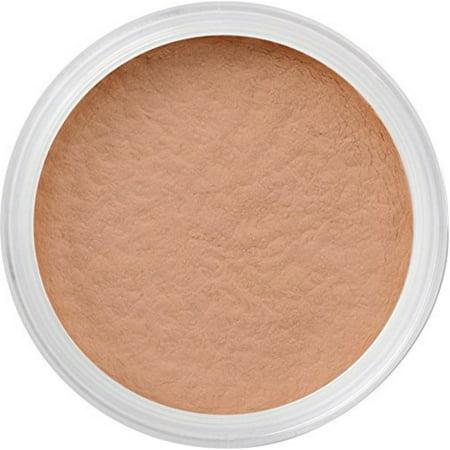 bareMinerals Mineral Veil Finishing Powder - Tinted 0.21 oz Powder ()
