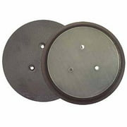 """Superior Pads & Abrasives RSP31 5"""" Adhesive Back Sanding Pad for Porter Cable 332 333 replaces OEM#13900 - RSP31"""