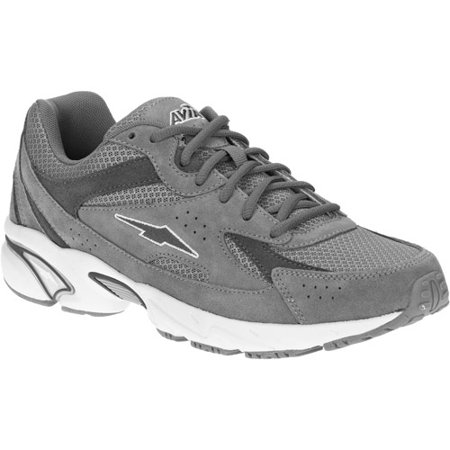Avia Mens Running Shoes Walmart