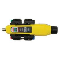 KLEIN TOOLS VDV512-101 Coax Explor 2,Remote Kit