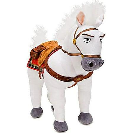 - Disney Tangled Maximus the Horse Plush