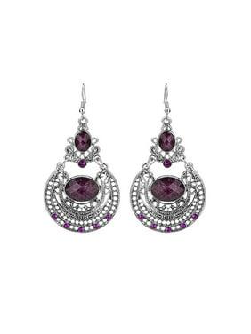 149a13f5ee07c Jewelry - Walmart.com