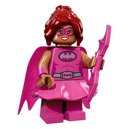 LEGO 71017 Choose Your Figures FREE SHIPPING Lego Batman Movie