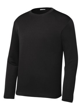 a5e4d6bf345f Product Image Gravity Threads Youth Long-Sleeve Moisture Wickening Shirt