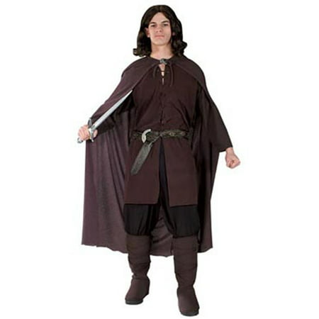 Aragorn Adult Halloween Costume