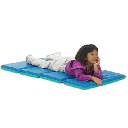"DayDreamer KinderMat 2"" Thick"