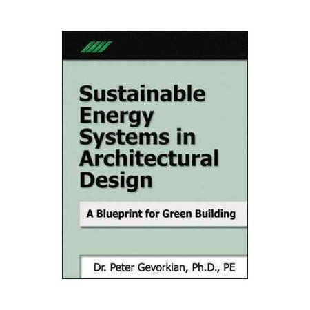 Sustainable Energy Systems in Architectural Design: A Blueprint for Green Building