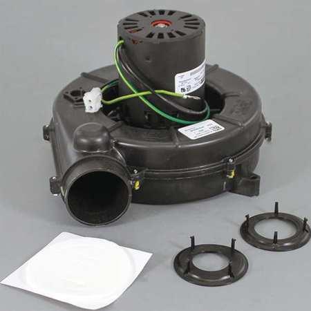 Nordyne 903962 Inducer Motor Assembly G0114628