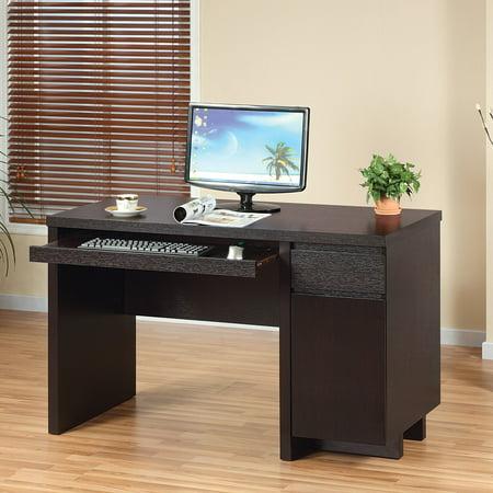 Upc 847289094401 furniture of america furniture of for Furniture of america address