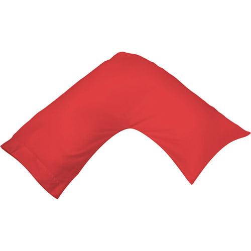 Boomerang Pillowcase