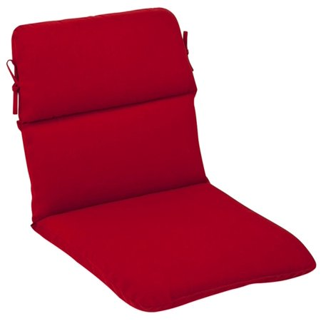 outdoor patio furniture high back chair cushion venetian. Black Bedroom Furniture Sets. Home Design Ideas