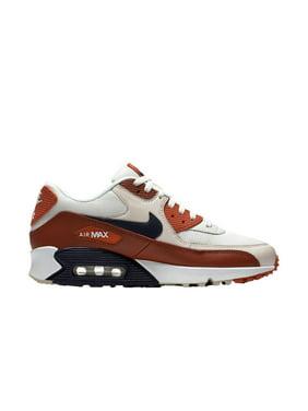 best service e1403 41491 Nike Mens Air Max 90 Essential Running Shoe