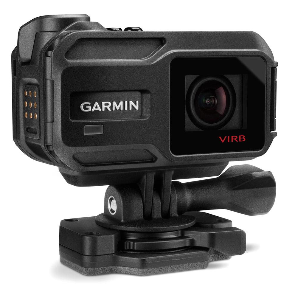 The Amazing Quality Garmin VIRB; X Action Camera