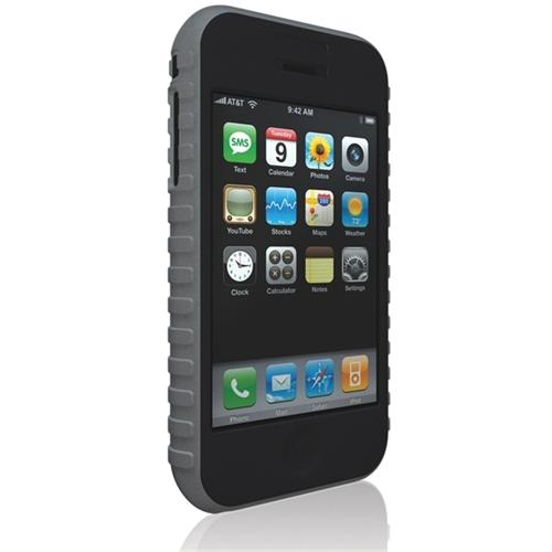 Imation TuffWrap Cell Phone Skin for iPhone 01567