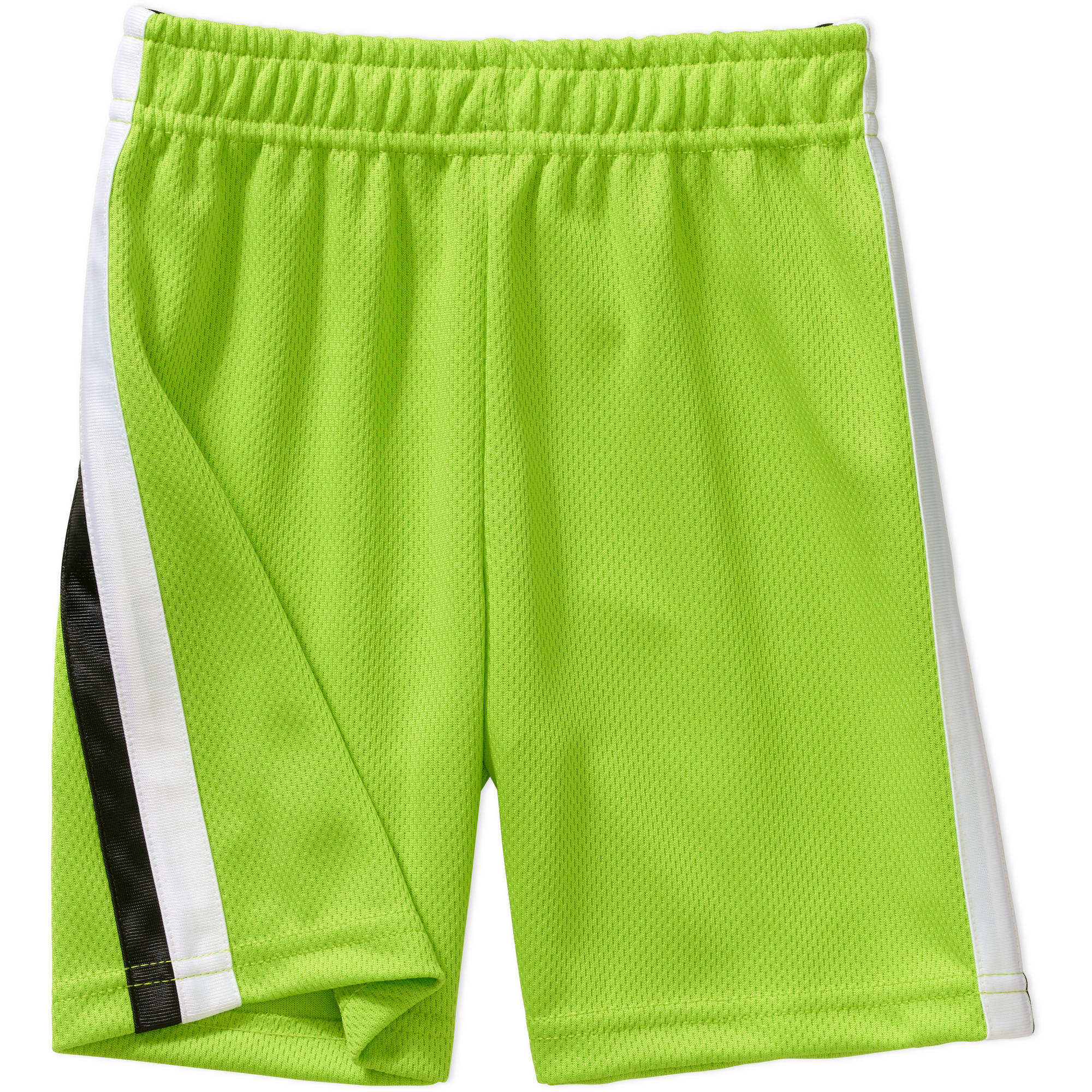Garanimals Baby Toddler Boy Mesh Taped Shorts