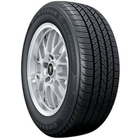 Firestone All Season 225 60R17 99T Tire
