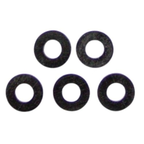 Star Products 41853 Washer For 71319