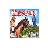 Viva Media 138664 Horse Camp