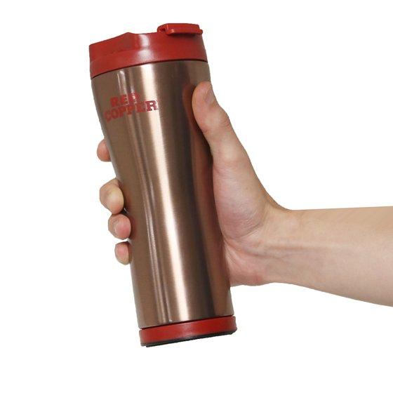 """Képtalálat a következőre: """"red copper mug"""""""