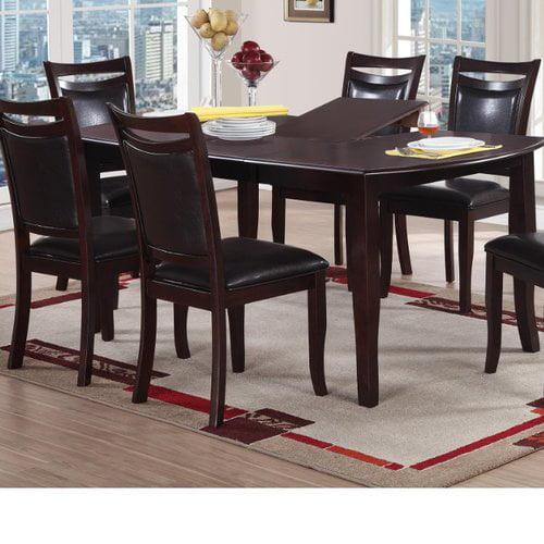 Red Barrel Studio Duechle Anacardium Dining Table