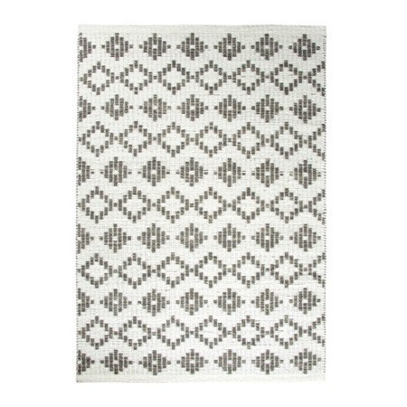 Black Cream Rugs Techieblogie Info