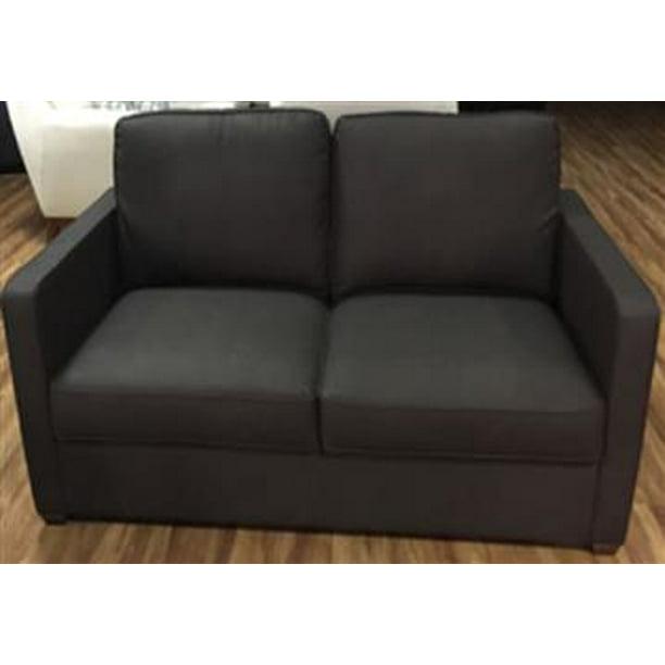 Sofa Tri Fold 68 Inch Length 60