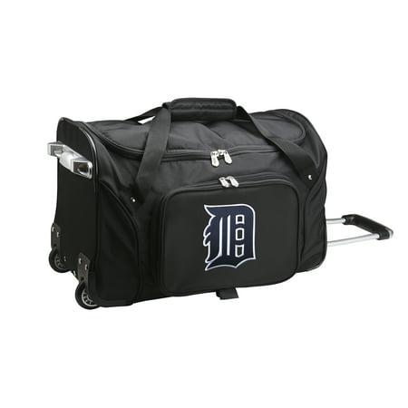Detroit Tigers 22