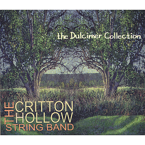 Dulcimer Collection by