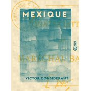 Mexique - eBook