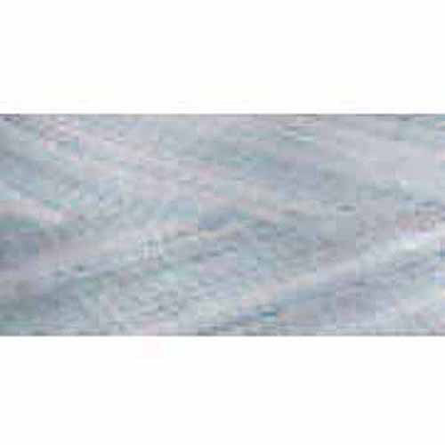 Cotton Variegated Colors 700 Yards-Grey Shades