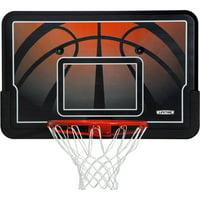 Kingdom GB Jumpshot Doormount /& Wallmount Basketball Portable Set Backboard Rim Net
