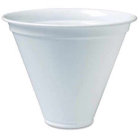 Solo Cozy Plastic Cups, 7 oz, 2,000 count