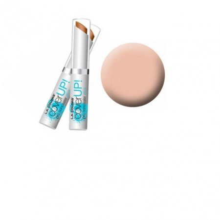 L.A. Colors Cover Up! Pro Concealer Stick,