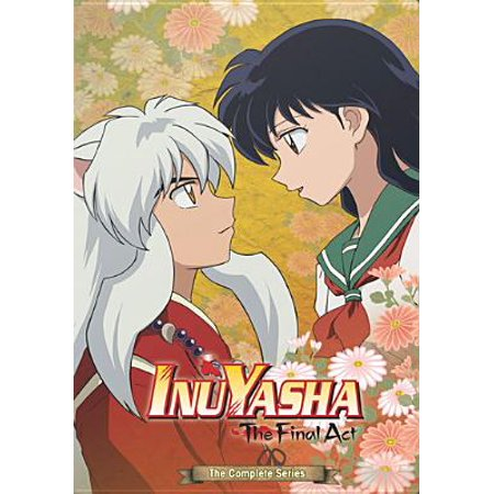 Inuyasha Hat (Inuyasha Final Act: The Complete Series)