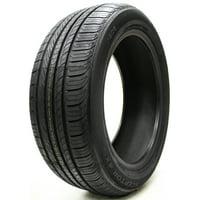 Sceptor 4XS 195/70R14 91 T Tire