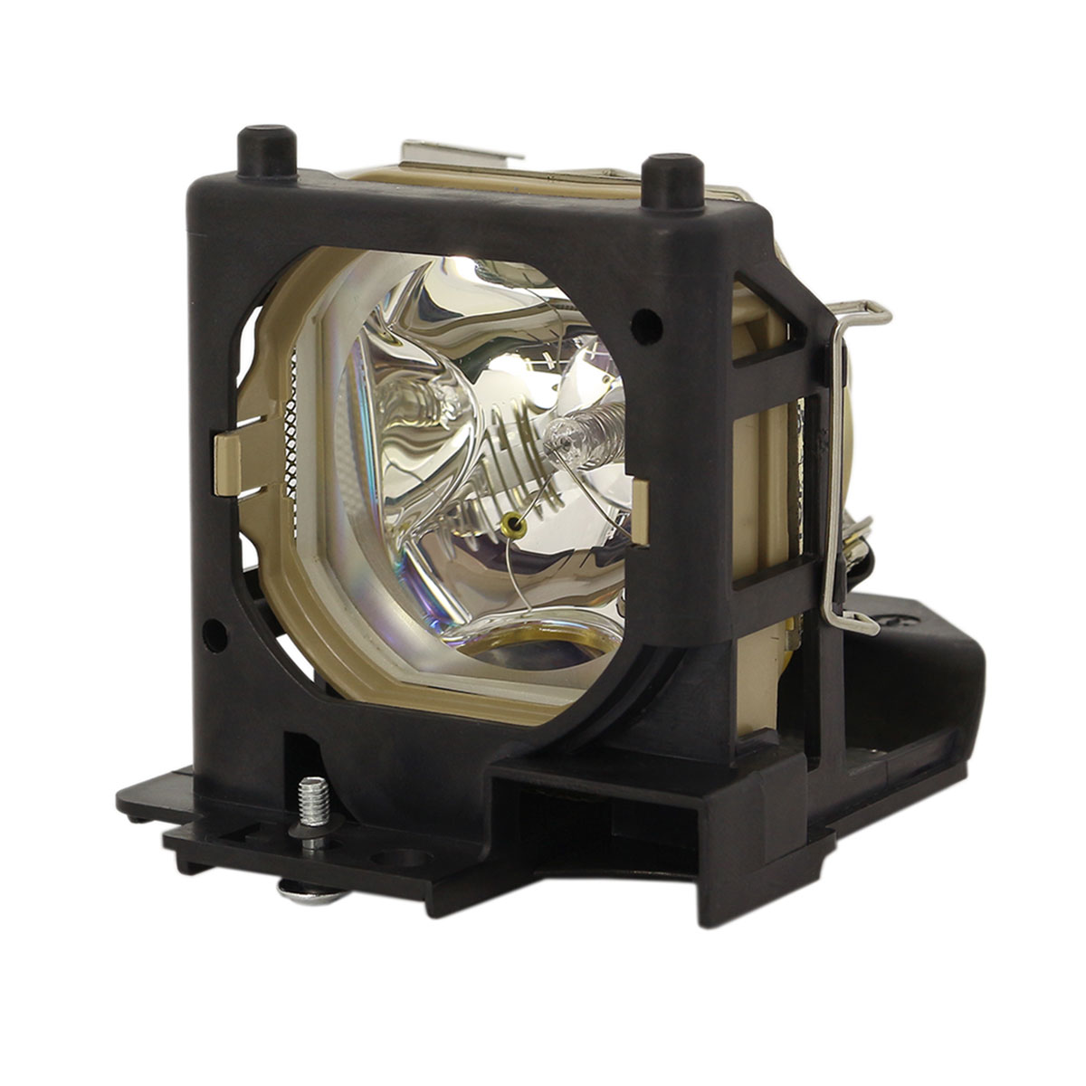 Philips Lamp Housing For Dukane 456232 Projector DLP LCD Bulb