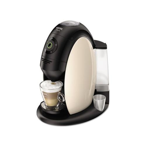 Nescafe Alegria 510 Cafe-Coffee Machine NES34341
