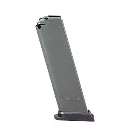 Hi-Point Firearms Magazine, 9MM, 10Rd, Fits Hi-Point Carbine #995