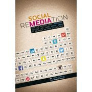 Social Remediation - eBook